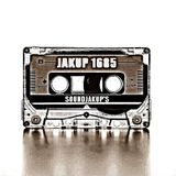 JAKUP 1685 - Retro 2