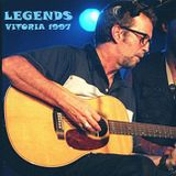 The Legends(Clapton,Miller,Sanborn,Sample,Gadd)1997-07-17 Vitoria, Spain