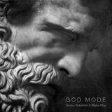 Dmitry Rokanten b2b Misha Plus - God Mode