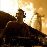 DJ Tristan Harper Deep Marbella Mix