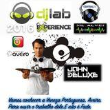 DJLAB Experience - 094 - John Deluxe