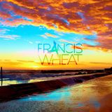 Sunset Session mixed by Francis Wheat
