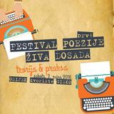 Živa dosada - teorija (razgovor) moderatori Ivana Đerđ - Dunđerović i Nikolina Rebrina Marinov