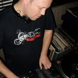 The Penthouse Funk Sessions 230414