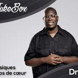 Podcast : #LeJukebox Driver