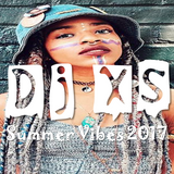 Funk London 2017 - Dj XS 'Sound of Summer' Funk Mix #2 - DL Link in Info