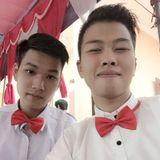 NST- Viêt mix!!  Quăng Tao Cái Boong ♫♫ ok bay vip2 !!!!- Thăng ✔
