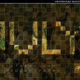 PRO'mile - July Mix 2012