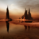 FiXX - Landscape 4477