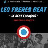 Halleluyeah !! Chapitre 3 : Le Beat Français