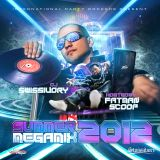 Swissivory & Fatman Scoop - Summer MegaMix 2012