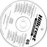 Hillcrest CD 65 30 Sec Clip Compilation