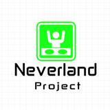 Neverland Project - Sonnenaufgang im Wohnzimmer @ Geli Birthday Party