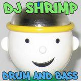 DJ Shrimp - TOMB Podcast Vol. 5