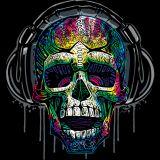 SET MUSIC  03/2016 (By Juan Lobo)