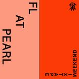 Weekend Mixtape #50: Flatpearl