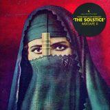 Solstice Mix II