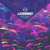 Dj Lennard - Petofi DJ 15 (2015 szeptember)