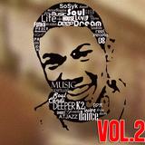 SoSykSoul Vol. 2