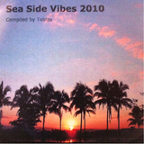 SeaSide Vibes Mix 2010 by Funky Tee