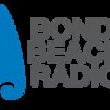 Guest DJ at Tribalismo Radio, Bondi Beach FM. Sydney - Australia