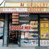 Big Easy NYC Mix 11-7-18