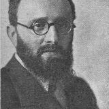 90-31 - שרגאי, שלמה זלמן