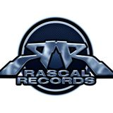 DJ Rascal - Don't Try It Or You Loose