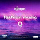 dj kapa - Fashion Music 9