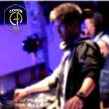 DJ Carlos YangYang - The Mix 25 @ Taurus 2014-05-05