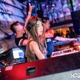 DJ ARIS MixSet.1