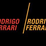 Rodrigo Ferrari, Live @ D-Edge, February 9th, 2012.