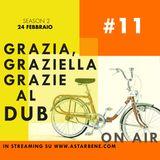 #11 Grazia, Graziella e Grazie al Dub - Season 2