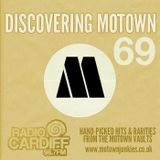 Discovering Motown No.69