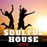 Soulful House - Jan2017
