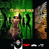I'll House You - Daedal Virtuoso