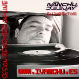 SESION REMEMBER ON LINE EN DIRECTO - IVANCHU DEEJAY