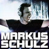 Markus Schulz – Global DJ Broadcast (21.01.2016)