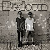 Bedouin - Love It  mixed by SuZu