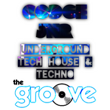 "The Groove ""House Music Not Everyone Understands"""
