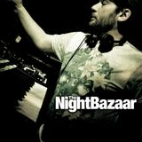 Saytek (Live) - The Night Bazaar Sessions - Volume 6