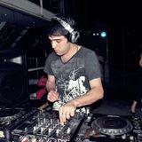 Deep House - Beatiful as you - Marco Andrea