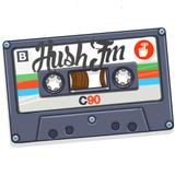 Hush Fm Live Show (3/09/15)