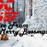 DC CHI3F ***LIVE FROM MERRY BASSMAS***