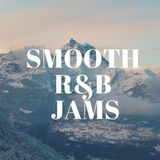 FEBRUARY 2019 CHILL R&B MIX (NEVER AS GOOD AS THE FIRST TIME)