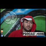 Brox-Bit - UK Garage / 2 Step  ///  Podcast #006 (2018)