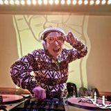 DJ Noodles POP Ain't Easy Vol02
