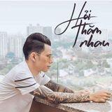 NST- Album Lê Bảo Bình & Lã Phong Lâm-HD