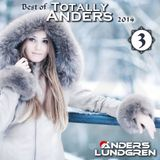 Best Of Totally Anders 2014 - 03