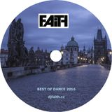 Dj Faith - Best of Dance 2016